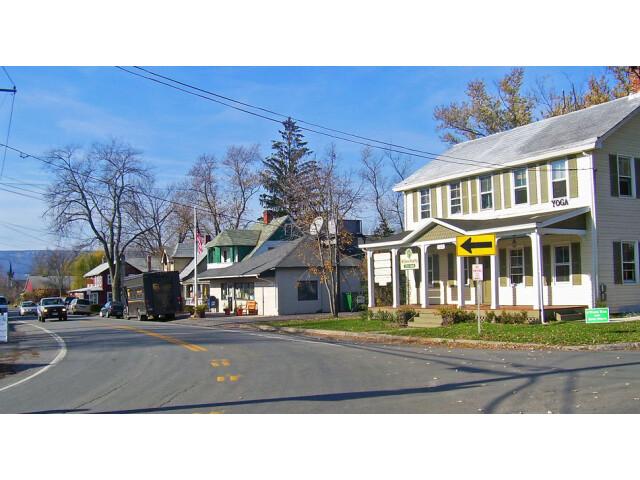 Gardiner  New York image