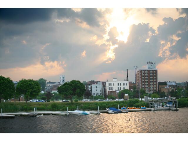 Geneva  NY copy image