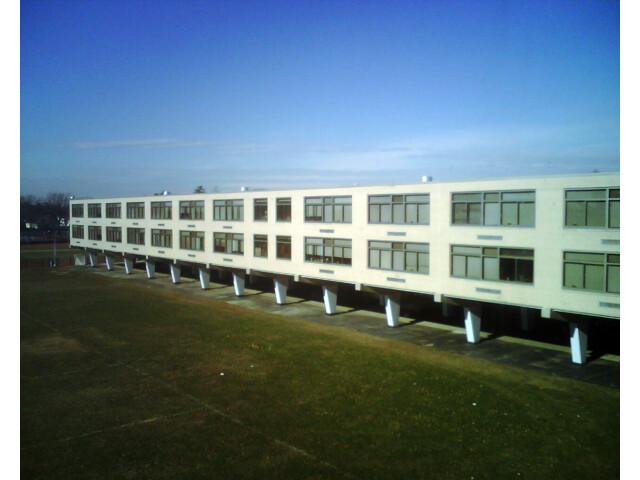 Hicksville High School image