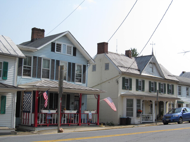 New Windsor  Maryland '8146526491' image