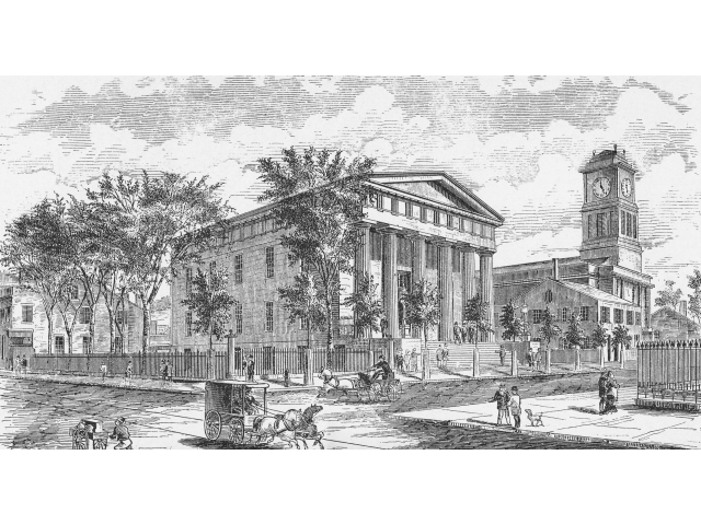 RensCoCourthouse image