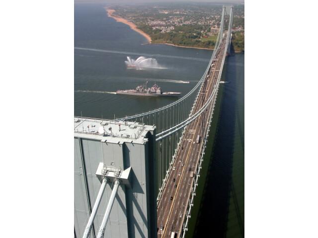 Staten Island image
