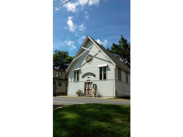 Sylvan Beach Union Chapel 2012-09-05 12-54-32 image