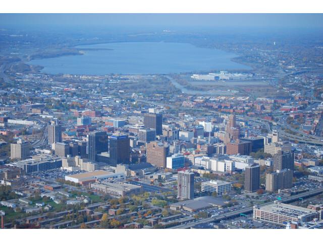 Syracuse image