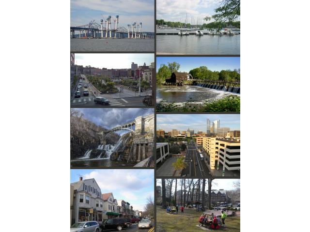 Westchester Compilation 1 image