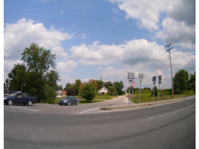 Putnam - Cloverdale image
