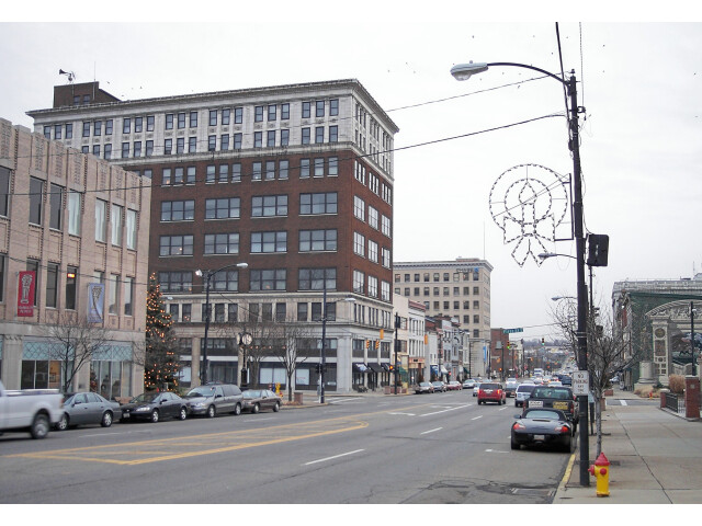 Massillon Ohio image