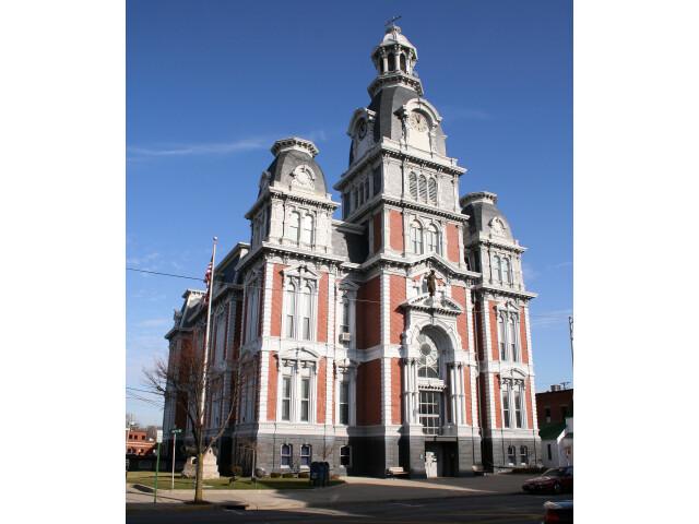 Van-wert-ohio-courthouse2 image