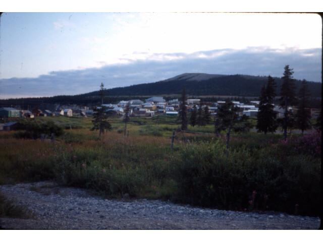 ElimAlaska image