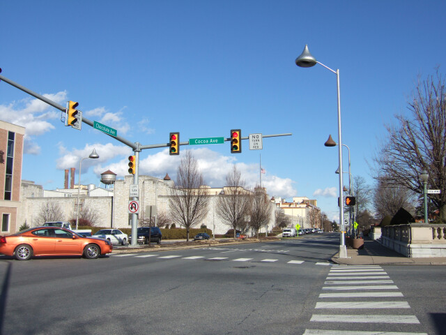 Hershey  Pennsylvania image