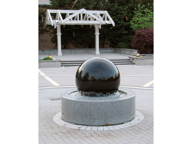 Kugel Ball in Lansdale image