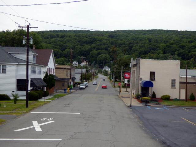 Mayfield-PA image