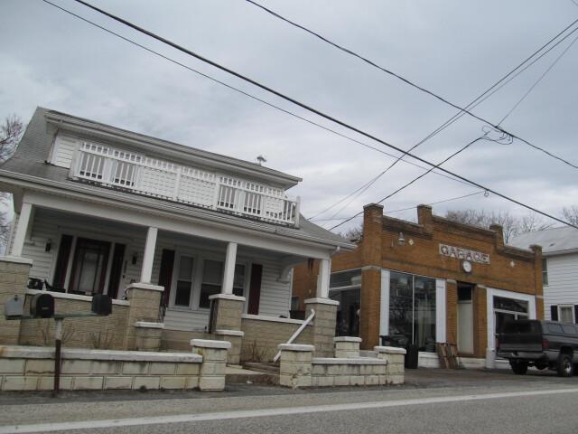 Carlisle Springs  Pennsylvania image