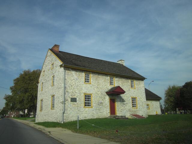 Myerstown  Pennsylvania '6293583002' image