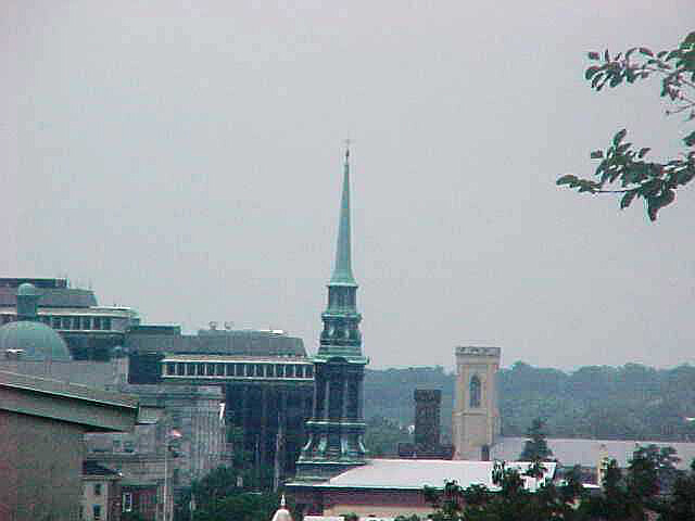Norristown image