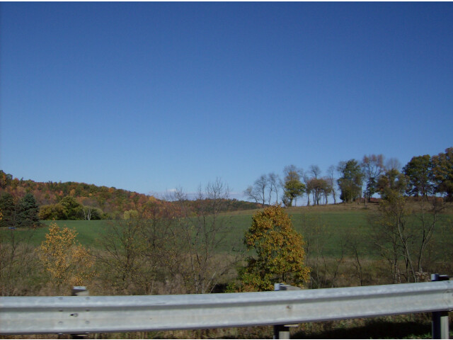 North Buffalo Township Armstrong County Pennsylvania image