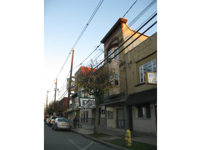 Plymouth  Pennsylvania image