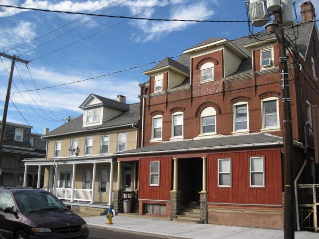 Quakertown  Pennsylvania image