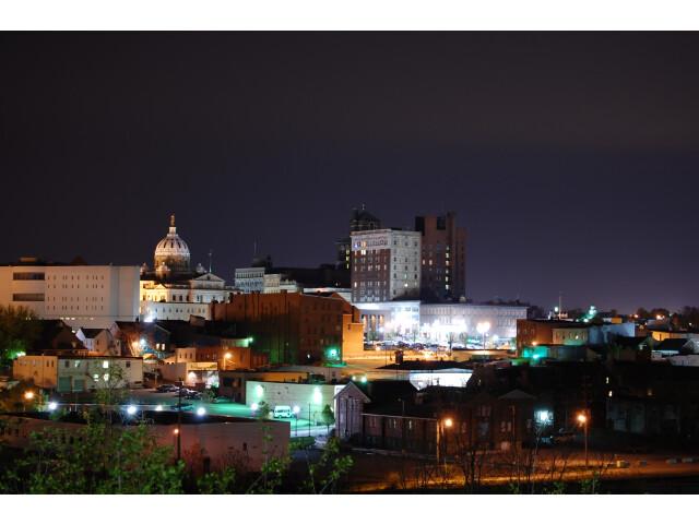 Washington PA 6 image