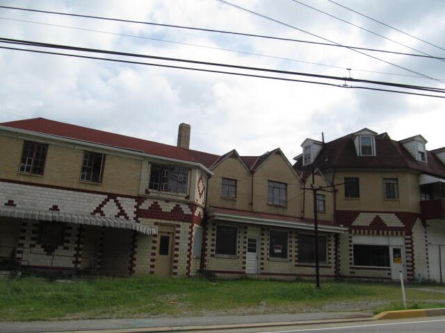 West Kittanning  Pennsylvania '8483522677' image