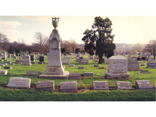 Riverside-cemetery-norristown-pa image