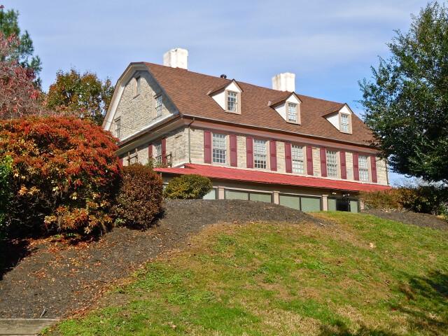 Mount Joy Conshohocken PA image