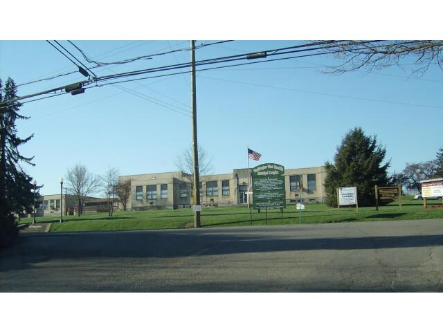 Worthington  Pennsylvania image