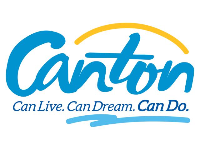 Canton  SDakota image
