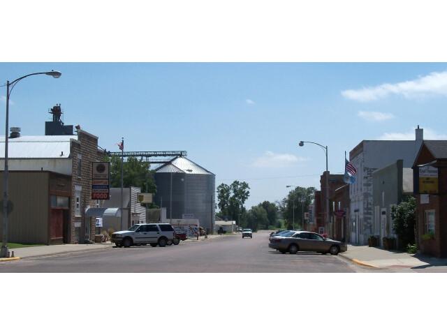Hartford  South Dakota 5 image