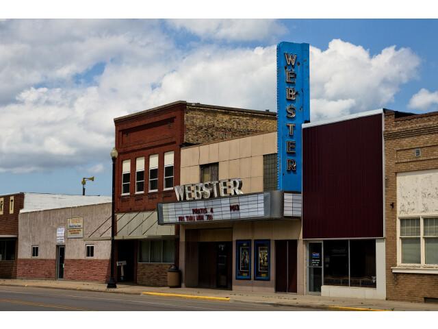 Busting Downtown Webster '6003771173' image