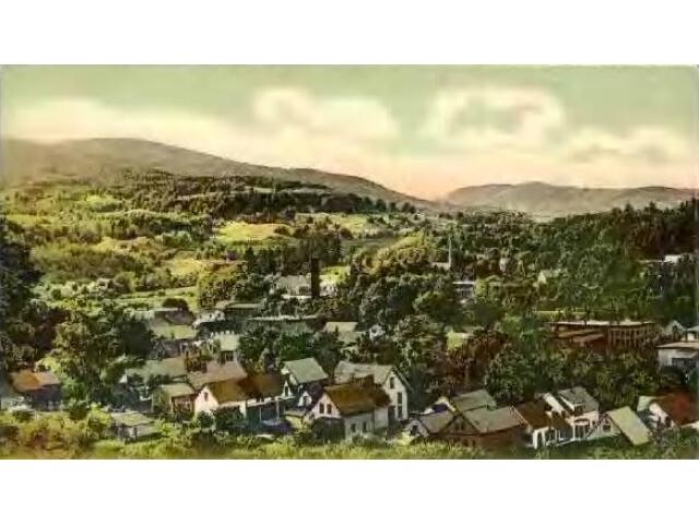 Ludlow  VT 1906 image