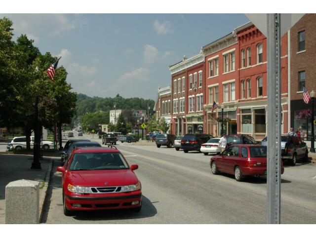 South Burlington image