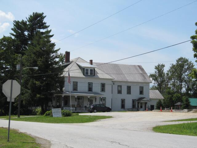 Sheldon  Vermont '8271455922' image