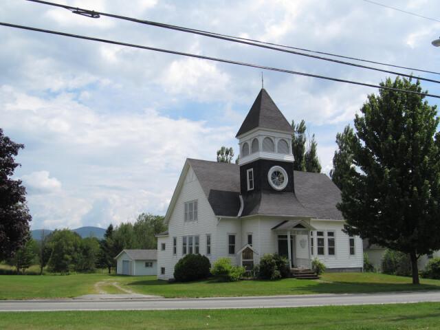 Westfield  Vermont '8272900533' image