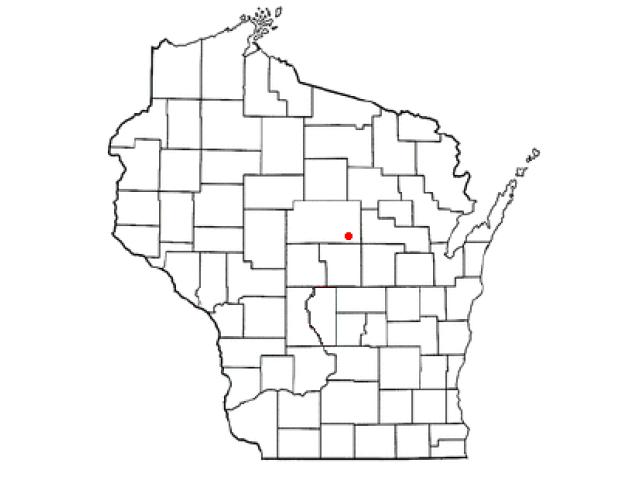Bevent locator map
