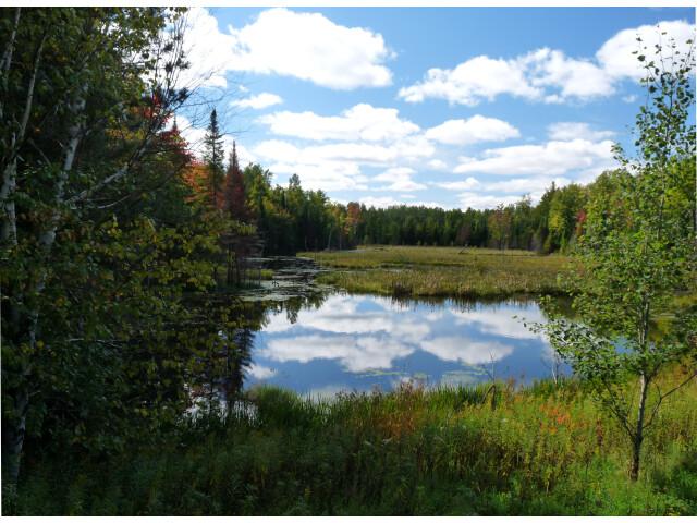 Westboro lake image