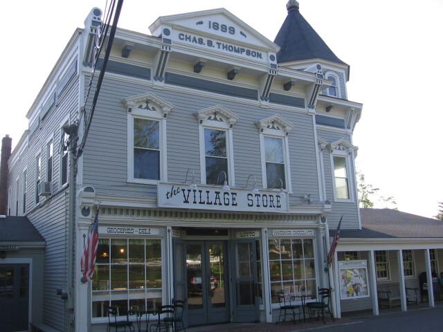 Bridgewater Village Store 039 image