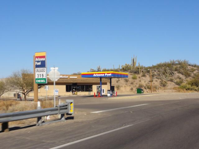 Pit stop '5532372867' image