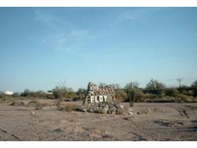Eloy image