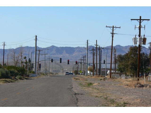 Mohave Valley Arizona 1 image