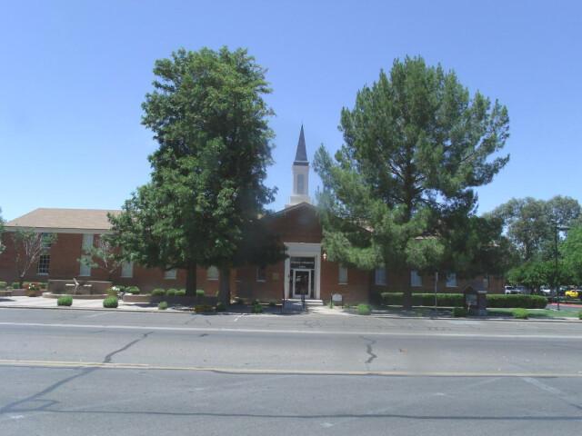 Queen Creek-Queen Creek Town Hall image