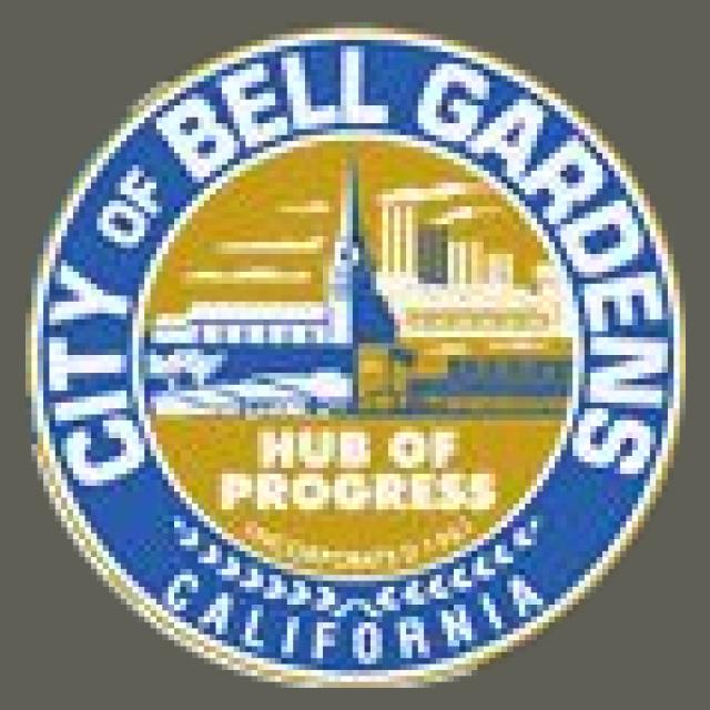 Seal bell gardens ca seal image