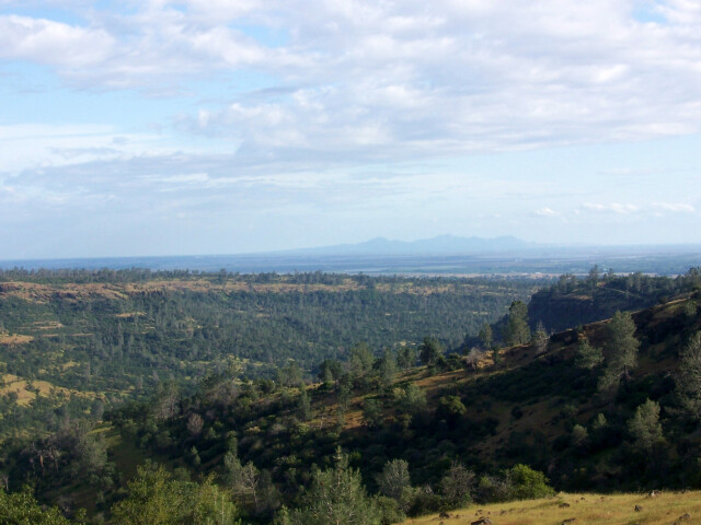 Butte County  CA image