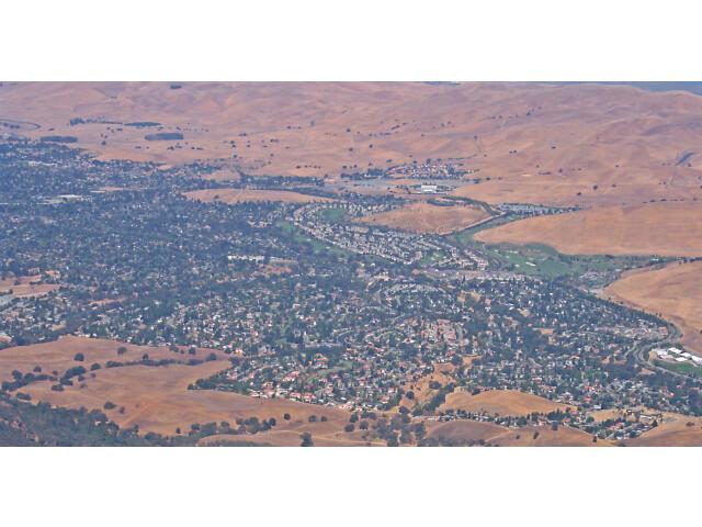 Anaheim image