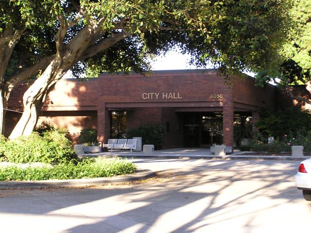 San Jose image