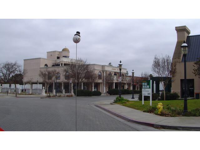 Hershey Plaza Oakdale image