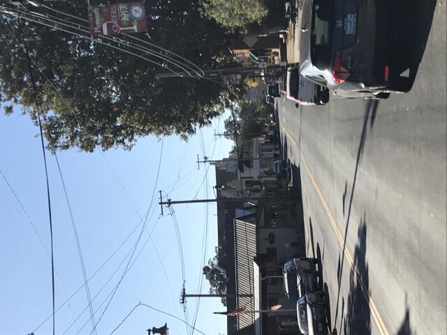 Plymouth  CA Main Street image