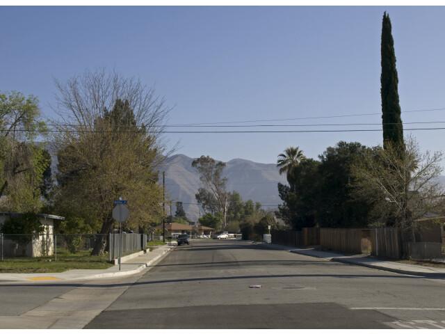 San Jacinto 6th Street image