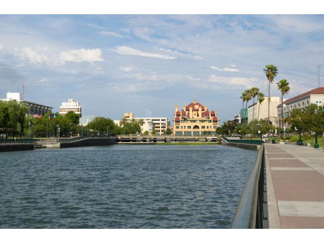 Stockton image