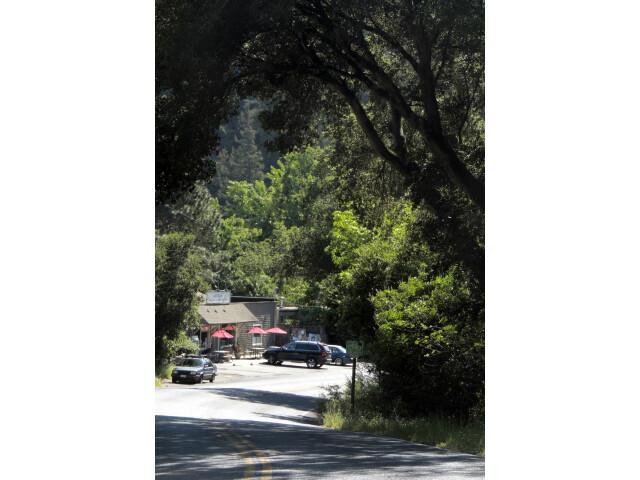 Woodacre  California image